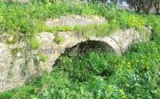 Γεφύρι Στο Καλιπάδο