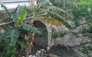 Πέτρινο Γεφύρι στη Λιθακιά