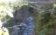 Βραδετινό Γεφύρι