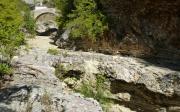Γεφύρι Της Νονούλως ή Ξυλογέφυρο