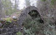 Γεφύρι Της Όρλας