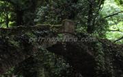 Γεφύρι Της Τσαγκαράδας