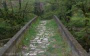 Γεφύρι Της Βροσίνας