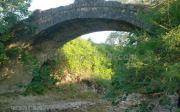 Καλπακιώτικο Γεφύρι