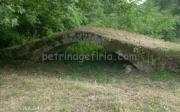 Γεφύρι Στο Πούσι