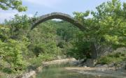 Ζαλογγογέφυρο
