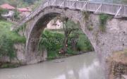 Γεφύρι Της Βωβούσας