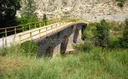 Γεφύρι Του Κριμηνίου