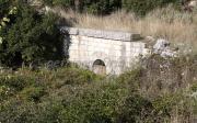 Οδογέφυρο Στη Μεταμόρφωση