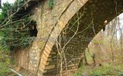 Γεφύρι Άργους Ορεστικού