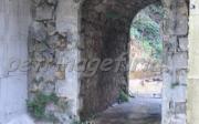 Γεφύρι Στη Μαρίτσα