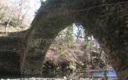 Γεφύρι Του Μύλου