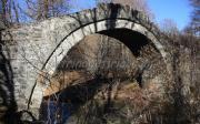 Γεφύρι Στα Ριζιανά