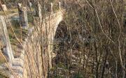 Οδογέφυρο Στην Αμφιθέα