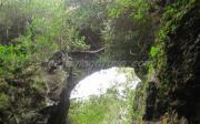 Γεφύρι του Μεζάνη