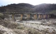Γεφύρι Στο Καλντερίμι