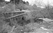 Σύμμεικτη Γέφυρα Του Κοντοδήμα