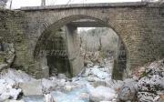 Γεφύρι Στη Μεγάλη Βρύση
