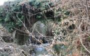 Γεφύρι Στα Χατζηγιαναίϊκα