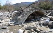 Γεφύρι Του Βουρκοποτάμου