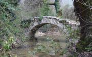 Γεφύρι Της Κοπάνης