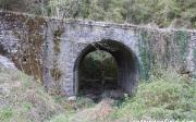 Δεύτερο Οδογέφυρο στο δρόμο για Βουτσαρά