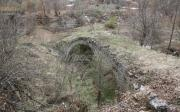 Γεφύρι Του Παπατάκη
