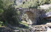 Γεφύρι Στο Ελληνικό