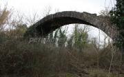 Γεφύρι Της Μπούκας