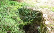 Γεφύρι Του Ζαρίμπα