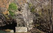 Γεφύρι Της Γκάνας (ή Της Γκιάνας)