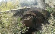 Γεφύρι της Χατζημελισσινής