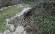 Γεφύρι έξω από το Σκαλοχώρι