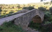Γεφύρι Του Μύγια ή Γεφύρι Στα Μουσαδιανά