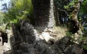 Γεφύρι Της Κατούνας