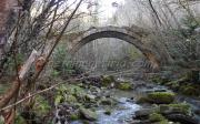 Μεγάλο Γεφύρι Του Κάσσου
