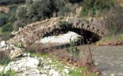 Photo: www.haniotika-nea.gr