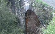 Οδογέφυρο Στο Πετροχώρι
