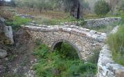 Γεφύρι Στον Άγιο Χαράλαμπο