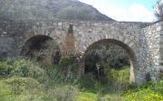 Γεφύρι Του Κακού Ποταμού