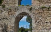 Ρωμαϊκό Υδραγωγείο του Χορτιάτη