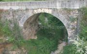Γεφύρι Στο Νιόνερο