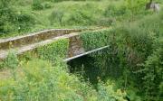 Το Γεφύρι Τού Λάλου ή Της Λάλαινας