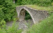 Γεφύρι Λα Πουντίκα