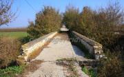 Γεφύρι Της Αστρίτσας