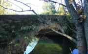 Γεφύρι Του Φλαμουλίου