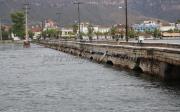 Δυτική Γέφυρα