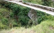 Γεφύρι Νικ (Νέο Γεφύρι)
