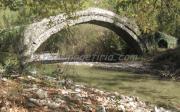 Γεφύρι Στα Βουδάσια