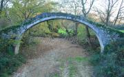 Γεφύρι Του Αλαμάνου